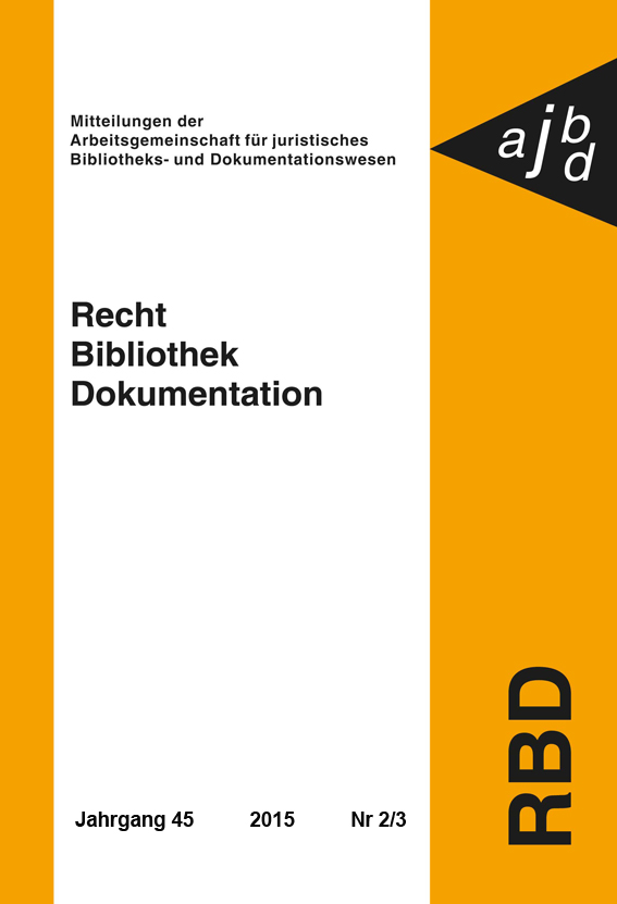 rbd_cover_2015_2-3_